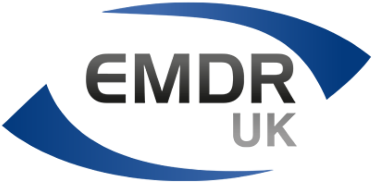 EMDR Consultant and Practitioner News
